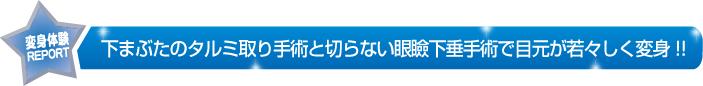 No8_タイトル01